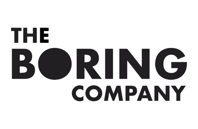 The Boring Company in Talks for Miami Tunnel Project